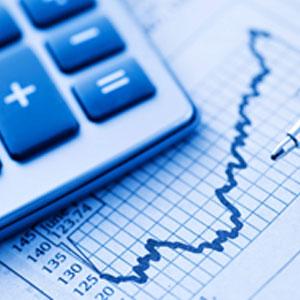 اصول حسابداری تعهدی